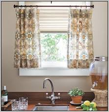 High Windows Decor Awesome Short Curtains For Bedroom Windows And Best 25 Short