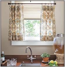 Bedroom Windows Decorating Fancy Short Curtains For Bedroom Windows And Curtains Short