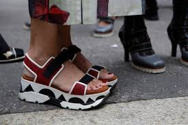 womenswear trend ss2016 it accessories team peter stigter
