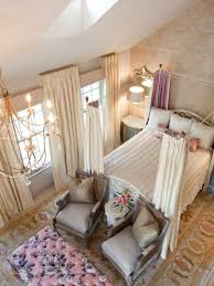 Schlafzimmer Einrichten Ideen Haus Renovierung Mit Modernem Innenarchitektur Schönes