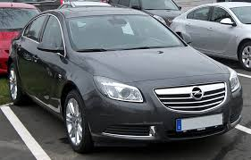 opel insignia 2010 file opel insignia front jpg wikimedia commons