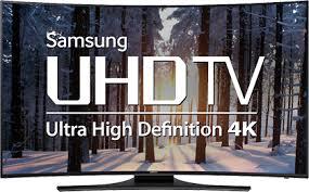 black friday 55 led tv samsung 55 u2033 class 54 5 8 u2033 diag led curved 4k ultra hd tv 2160p