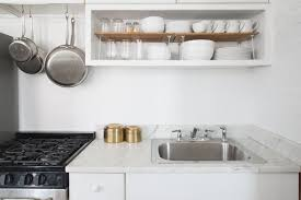Small White Kitchen Small Kitchen Rooms Viewer Hgtv