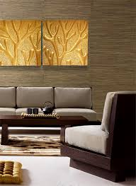 Zen Decor by Interior Design How To Decorate A Room At Zen Style Home