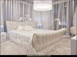 romantic bedroom decorating ideas bedroom romantic bedroom ideas inspirational decorating theme