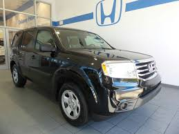honda owns lexus 104 used cars for sale indiana pa delaney honda