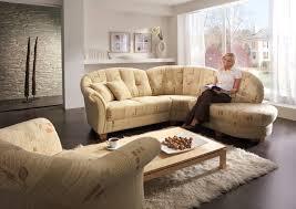 Wohnzimmer Couch Poco Herrlich Wohnzimmer Garnituren Polstermöbel Sofas Und Sessel