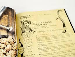 les fonds de cuisine gastronogeek livre de cuisine inspiré par les cultures de l