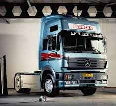 mercedes truck and 481 best mercedes truck pictures images on mercedes