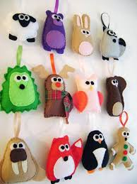 333 best felt and felted wool images on felted wool