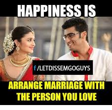 Marriage Memes - 25 best memes about arranged marriage arranged marriage memes