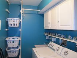 Storage Laundry Room Organization by Laundry Basket Storage System I Would Love A Basket Tower In My