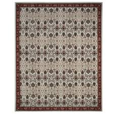 brumlow mills art carpet chelsea mushroom area rug rug size runner 2 u00272