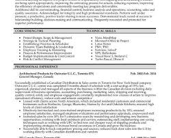 Business Analyst Objective In Resume Ba Resume Examples Linkedin Cv Resume Builder By Ba Resume Sample