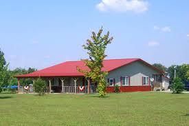 large pole barn house cost crustpizza decor ideal pole barn