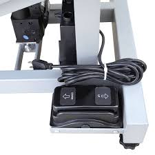 best electric grooming table amazon com go pet club grooming table electric motor pet supplies