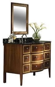 48 Bathroom Vanity With Granite Top by 24 Best Bathroom Images On Pinterest Antique Bathroom Vanities