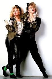 Seeking Theme Song Name 17 Madonna Songs From The 80s That Will Instantly Put You In A