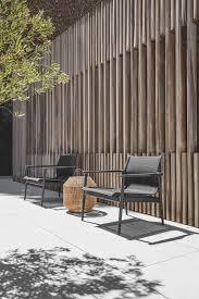 furniture u2014 thayer u0027s hardware u0026 patio