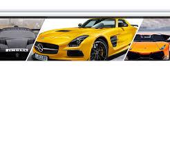 lexus cars for sale in texas texas auto trade center used cars san antonio tx dealer