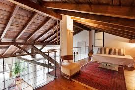 attic bathroom designs shining home design