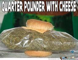 Funny Stoner Memes - funny stoner memes lekton info