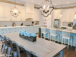 two color kitchen cabinets kitchen cabinets two different paint colors bella tucker