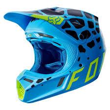 fox motocross gear canada dirt bike helmets archives blackfoot online canada motorcycle gear