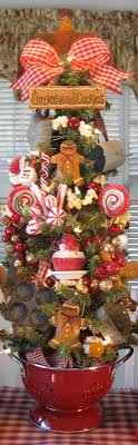 kitchen tree ideas decor for the kitchen run run as fast as you can you