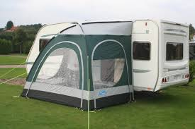 Vista Awnings Kampa Awning Kampa Rally Kampa Vista And Fiesta