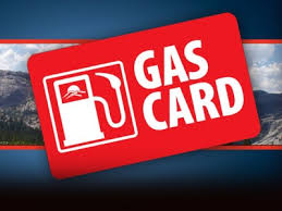 gas cards on sale 8 discount 100 card for 92 point me to