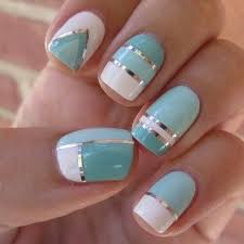 best spring summer nail art design ideas 2017 for girls fashionglint