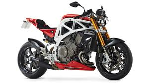 cbr bike price check out the new cbr 150r colors in thailand autopromag