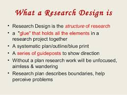 Key Elements of the Research Proposal CBA PL Case study research design and methods  applied social research methods  pdf