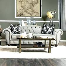 victorian sofa set designs victorian style furniture stores style sofa style living room