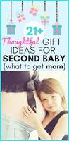 Baby Shower For Second Baby Different Gender Best Baby Gift For Second Baby 21 Ideas For What To Get Mom