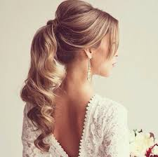 best ponytail hairstyles for long hair u2013 page 2 u2013 haircuts and