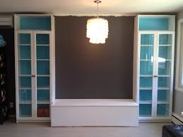 Bookshelf Makeover Ideas Banquette Furniture With Storage Ideas U2013 Banquette Design
