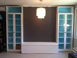 banquette furniture with storage ideas u2013 banquette design
