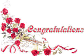 congratulations flowers congratulations flowers glitter