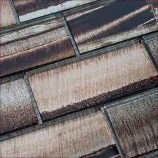furniture red wall tiles mosaic shower tile slate mosaic tile