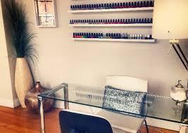the beauty room blogto toronto