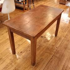 rectangular kitchen tables home interior inspiration