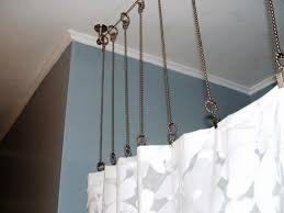 Brushed Silver Curtain Rods Brushed Silver Curtain Rodsdecorative Brushed Nickel Curtain Rods