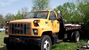 find used gmc for sale by owner