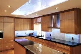 spot pour cuisine spot led cuisine spot led encastrable plafond cuisine design spot