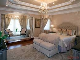 bedroom master room decor ideas copper wall art luxury modern