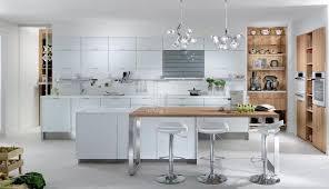 perene cuisine collection cuisine perene décoration de cuisines