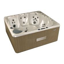 beachcomber tubs 550 tub specifications and features