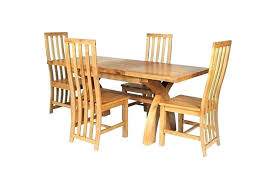 4 person table set round dining table for 4 4 person dining table 4 person dining table